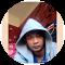 Setyo Bambang